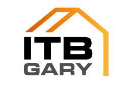 ITB Gary